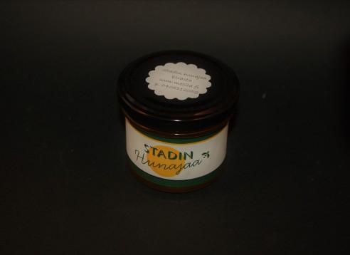 Helsinki Honey